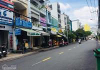 (Nhà giá tốt) mặt tiền Nguyễn Xuân Khoát, 4.05x21 cấp 4 tiện xây, giá 9.25 tỷ TL