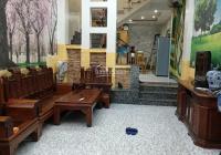 Nhà phố đi bộ phố trung tâm Nguyễn Đức Cảnh 62.6m2 3.5 tầng dân cư thân thiện