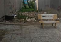 Đường Hóc Hưu, xã Qui Đức, huyện Bình Chánh, 100m2
