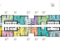 Bán căn hộ 4PN tòa Aqua 1 view trực diện Bitexco và sông Thủ Thiêm giá 29 tỷ, chỉ 1 căn duy nhất