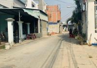 Bán đất Phú Lợi, nhánh đường Nguyễn Bình, DT 5x18m. Gần vòng xoay HT3