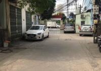Bán đất thổ cư Thanh Liệt, ngõ ô tô tránh nhau thoải mái, sổ đỏ, DT 58m2