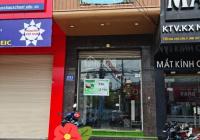 Cho thuê nhà mặt tiền đường Kha Vạn Cân, cách chợ Thủ Đức 200m diện tích 3.5*20m, 3 tấm rưỡi
