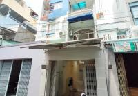 Cho thuê nhà NC MT hẻm Đống Đa ngay Coffee House Bùi Hữu Nghĩa, 3,8x15m, 2L giá rẻ