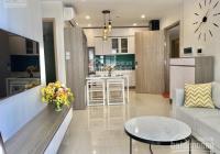 Chủ đầu tư Vinhomes cập nhật quỹ căn hộ tổ ấm an vui cho thuê, căn hộ 1PN 2PN 3PN