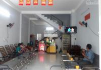 Nhà mặt tiền kinh doanh, buôn bán đường Liên Khu 10 - 11, cách Tân Hòa Đông, Bình Tân (200m)