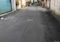 Bán nhà đường Số 60 p. Thảo Điền, Quận 2 (TP Thủ Đức): MT đường Số 60, đường hiện 7m dự phóng 16m