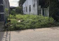 Bán đất đường Quốc Lộ 22, Tân Phú Trung, Củ Chi, diện tích: 132m2, sổ hồng riêng, giá: 720 triệu