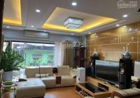 Chính chủ bán nhà khu phân lô Lê Trọng Tấn, DT 86m2 * 5T, giá 11 tỷ