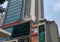 BQL toà nhà cho thuê văn phòng CTM Complex Cầu Giấy, diện tích 50 - 100 - 206 - 414m2. 0974714804