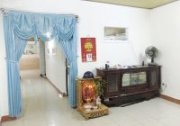 Bán nhà kiệt 6m đường Nguyễn Chí Thanh, Hải Châu, vị trí đẹp gần Lê Duẩn