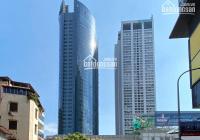 BQL cho thuê văn phòng tòa FLC Twin Tower 265 Cầu Giấy DT từ 100 - 1000m2 giá chỉ từ 250 ng/m2/th