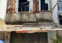 Bán gấp căn nhà nát 130m2 đường rộng 12m, mặt tiền Hồ Văn Tắng , Củ Chi , giá: 850triệu,