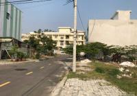 Bán đất Hòa Sơn 6 gần trường THCS Trần Quang Khải - Cách đường ĐT 602 khoảng 100m