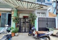 Nhà 2/ hxh 8m 3 tầng đường Thái Phiên, Phường 8, Quận 11