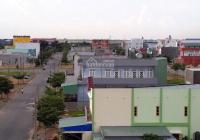 Chính chủ gửi bán gấp đất nền khu dân cư đất Nam Luxury, gần Hương Sen Garden Tân Đô