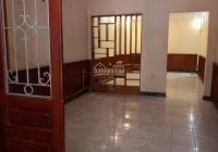 Cho thuê căn hộ tầng 1, DT 70m2, giá 7 triệu/tháng, tại Nghĩa Tân, Cầu giấy, LH 0917872686