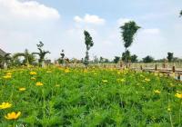 Cần bán lô hướng Đông view công viên dự án Saigon Riverpark