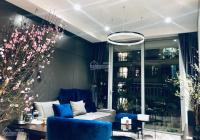 Chính chủ bán CHCC Vinhomes Gardenia Hàm Nghi, 3pn bc ĐN, full nội thất như hình . LH 0942862933