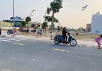 Mở bán duy nhất 20 nền ngay MTĐ Hồ Văn Mên - An Sơn, TP Thuận An (5 x 20m), gần Mega Market