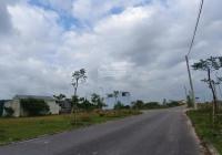 BÁN ĐẤT đầu tư - NAM ĐÔNG HÀ - đường Lạc Long Quân