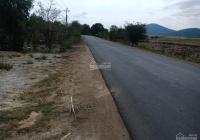 Bán đất thổ cư tại Quốc lộ 19C Thôn Tân An, huyện Sơn Hòa, tỉnh Phú Yên