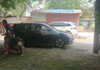 Cho thuê nhà 3.5T x 32m2 ngõ 357 Tam Trinh ô tô đỗ cửa giá 9 triệu/tháng, LH 0902065699