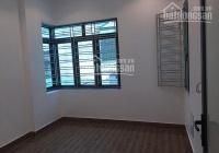 Bán nhà Phú Khánh, 3 tầng mới xây giá rẻ chỉ 12xxx