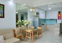 Cần bán căn hộ Melody Âu Cơ, Tân Phú, 70m2, 2PN, view hồ bơi, giá 2,6 tỷ, LH: 0903 833 234