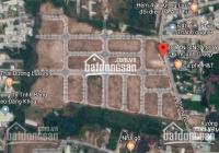 Bán đất dự án Singa City, Long Trường, Q9, SHR, DT: 6*15m/trả trước 2,6 tỷ, LH: 0909056513