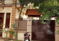 Chính chủ cho thuê nhà khu đô thị Dịch Vọng 150m2 * 6 tầng, nhà mới, 38tr/tháng, 0816 618 618