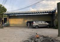 Kẹt tiền bán gấp nhà 14 x 24m giá rẻ Hòa Lợi, Bến Cát, Bình Dương
