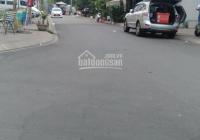 Bán nhà - Nguyễn Sỹ Sách, Quận Tân Bình