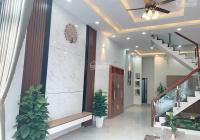 Bán nhà riêng tại Vị Hảo 09, Thái Hòa, Tân Uyên