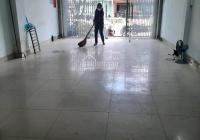 Bán nhà mặt tiền đường Lạc Long Quân, phường 5, quận 11, 19.5 tỷ