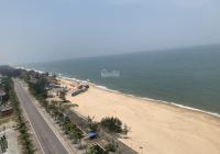 Hàng hiếm còn sót lại, hơn 30,6m mặt tiền đường Trương Pháp thích hợp xây khách sạn giá siêu tốt