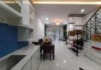 Kẹt tiền bán gấp nhà (4*10m), Thạch Lam, Trần Quang Cơ, Tân Phú. Gía 3.1 tỷ
