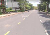 Thanh lý gấp 5 lô KDC Phú Lợi, Q8, MT Ba Tơ. Vị trí đẹp đối diện trường học giá từ 2.6 tỷ-DT 80m2.