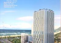 Căn hộ cao cấp trung tâm thành phố cách bãi biển 150m ưu đãi khủng chỉ 1,2 tỷ / căn
