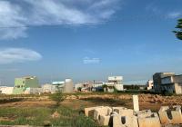 Bán đất DA Đất Nam Luxury, gần Hương Sen Garden, KDC Tân Đô giá tốt nhất thị trường hiện nay