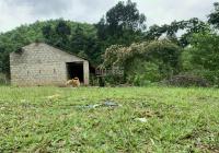 Bán đất Lạc Thủy diện tích 1,5ha trong đó có 400m2 đất thổ cư và 1300m2 đất vườn còn lại là RSX