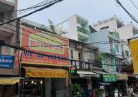 Bán nhà mặt tiền đường Lê Quang Sung, Quận 6 giá 12 tỷ 95, DT 71m2