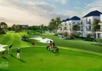 3 nền biệt (1000 - 1800m2) giá CĐT trong sân golf Long Thành, sát Aqua City, giá chỉ 15 - 25tr/m2
