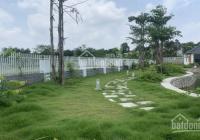 Khuôn viên 4135m2 cần tìm chủ mới tại Nhuận Trạch, Lương Sơn, Hòa Bình