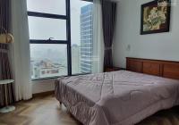 Cho thuê căn hộ 3PN Sunwah Pearl đầy đủ nội thất giá 35 triệu/tháng