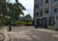 Bán đất hẻm 135 Nguyễn Hữu Cảnh, P22, Bình Thạnh. (3,5x15m), giá 9,5 tỷ, 0373737368