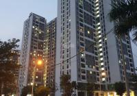 Bán căn hộ 2 ngủ đến 3 ngủ, tòa CT11 dự án Hồng Hà