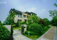 Chính chủ cần bán BT sân golf Long Thành, kề bên Aqua City, Long Hưng, 1200m2, giá chỉ 15tr/m2
