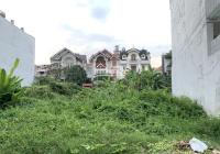 Bán đất MT Nguyễn Thị Minh Khai, Q3, cực khan hiếm DT 20.5x35m, CN 699m2, 420 tỷ LH 0938533153
