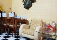 Cần bán nhà 62 Pasteur, Phường Bến Nghé, Quận 1. DT: 100m2; giá: 34 tỷ